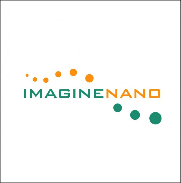 Video about Imaginenano 2011