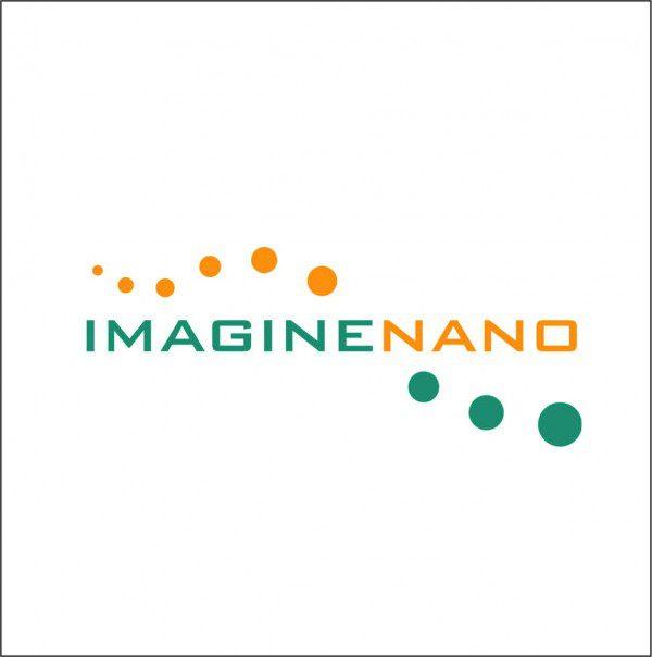 SIE lanza sus nuevas soluciones de cálculo en IMAGINENANO 2011