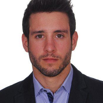 Adrian Carrasco