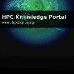 HPC Knowledge Meeting 2014