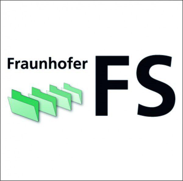 El éxito de los equipos Sie Ladón, está basadoen nuestra amplia experiencia  Sistema de ficheros en paralelo de alto rendimiento FhGFS