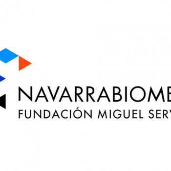 logo-navarrabiomed