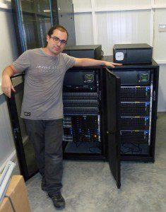 instalacion-cluster-hpc
