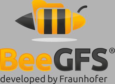 BeeGFS_Logo