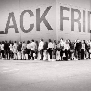 Black Friday 2015 descuentos Nvidia