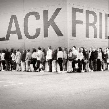 Black Friday 2015 descuentos Nvidia
