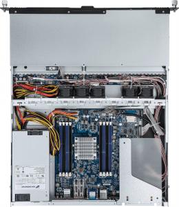 Sistema Gigabyte basado en ARM GIGABYTE-R120-P30