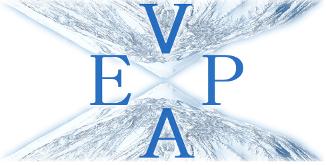 Conferencia VEAP de la Universidad de la Laguna