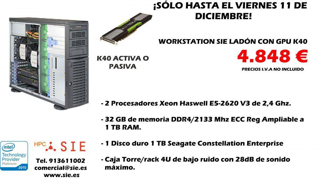 oferta-LADON-K40-V15
