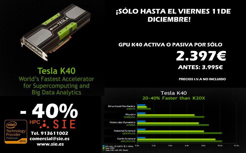 oferta-k40-E-V15