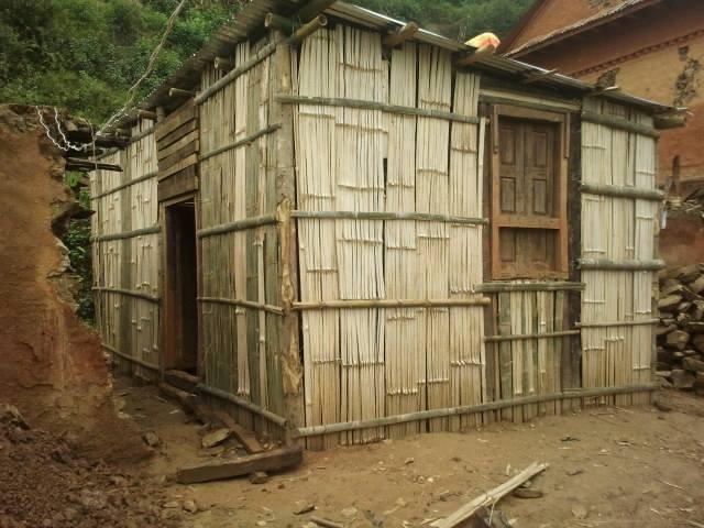reconstruccion-casa-sakar