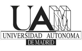 logo-vector-universidad-autonoma-madrid-variante-450x220