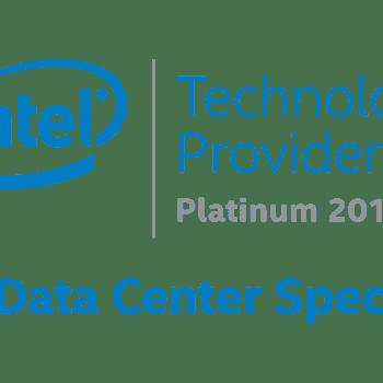 Intel_png