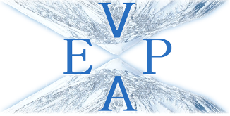 Our Company sponsors the V High Pressure Research Group Conference (VEAP)