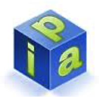 Free-IPA