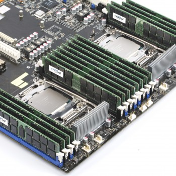crucial-ddr4-16gb-rdimm-server