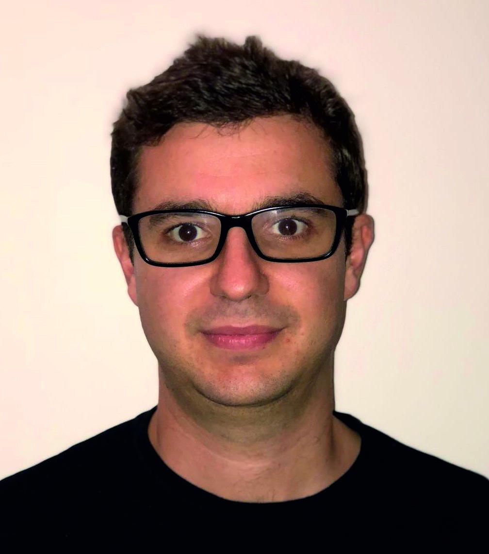 Alejandro_Sanchez
