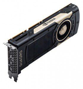 nvidia-quadro-gv100