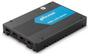 micron9300