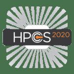 SIE apoya la decimoctava edición del HPCS 2020 (International Conference on High Performance Computing & Simulation)